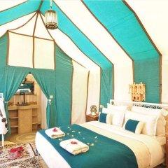 Отель Sahara Stars Camp Марокко, Мерзуга - отзывы, цены и фото номеров - забронировать отель Sahara Stars Camp онлайн фото 5