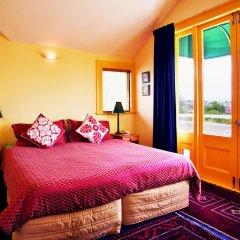 Отель The Great Ponsonby ArtHotel Новая Зеландия, Окленд - отзывы, цены и фото номеров - забронировать отель The Great Ponsonby ArtHotel онлайн комната для гостей