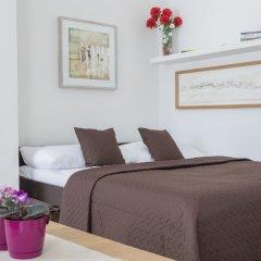 Отель Bohemian spirit of Kampa комната для гостей фото 2