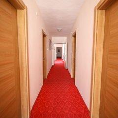 Delta Altinkum Турция, Алтинкум - 1 отзыв об отеле, цены и фото номеров - забронировать отель Delta Altinkum онлайн интерьер отеля
