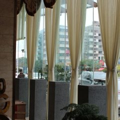 Hooray Hotel - Xiamen Сямынь фото 6