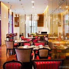Hotel de lOpera Hanoi - MGallery Collection гостиничный бар