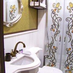 Edirne Osmanli Evleri Турция, Эдирне - отзывы, цены и фото номеров - забронировать отель Edirne Osmanli Evleri онлайн фото 9