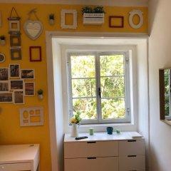 Апартаменты Charming Studio Garden View Great Loc. Лиссабон детские мероприятия