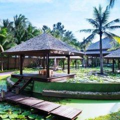 Отель Sheraton Hua Hin Pranburi Villas фото 17