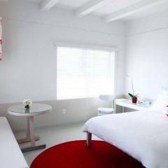 Townhouse Hotel комната для гостей фото 2