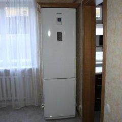 Гостиница Comfort 24 фото 4