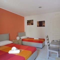 Отель B&B Il Meraviglioso Mondo di Amelie Агридженто спа фото 2