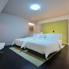 Отель Metropolo Classiq Shanghai Jing'an Temple Hotel Китай, Шанхай - отзывы, цены и фото номеров - забронировать отель Metropolo Classiq Shanghai Jing'an Temple Hotel онлайн фото 3