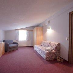 Отель Alpenfriede Австрия, Йерценс - отзывы, цены и фото номеров - забронировать отель Alpenfriede онлайн