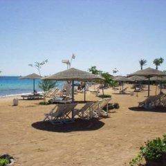 Sea Garden Hotel пляж фото 2
