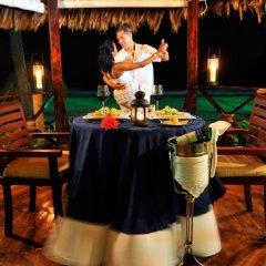 Отель Vik Cayena Доминикана, Пунта Кана - отзывы, цены и фото номеров - забронировать отель Vik Cayena онлайн в номере