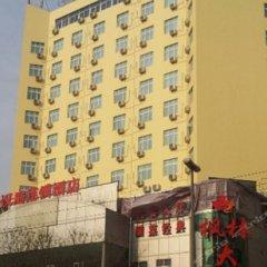 hanting hotel lanzhou chengguan wanda plaza branch lanzhou china rh zenhotels com