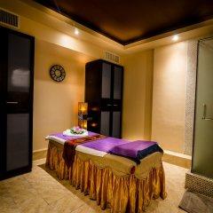 Отель The Eclipse Boutique Suites ОАЭ, Абу-Даби - 1 отзыв об отеле, цены и фото номеров - забронировать отель The Eclipse Boutique Suites онлайн фото 3