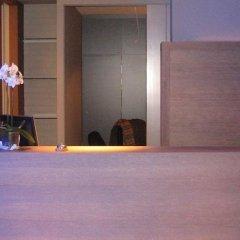 Отель Brugotel Бельгия, Брюгге - отзывы, цены и фото номеров - забронировать отель Brugotel онлайн фото 4