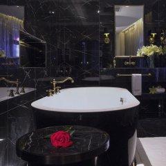 Cultural Hotel Guangzhou ванная фото 2