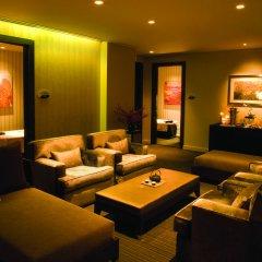 Отель The Mirage США, Лас-Вегас - 10 отзывов об отеле, цены и фото номеров - забронировать отель The Mirage онлайн спа фото 2