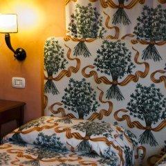Hotel Vecchio Borgo развлечения