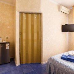 Гостиница Ogonek Guest House фото 17