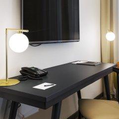 Отель One Shot Mercat 09 удобства в номере