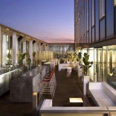 Отель The Level At Melia Barcelona Sky фото 4