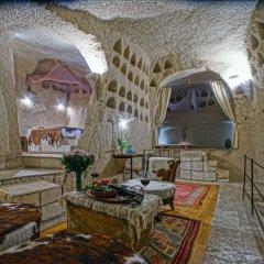 Anatolian Houses Турция, Гёреме - 1 отзыв об отеле, цены и фото номеров - забронировать отель Anatolian Houses онлайн фото 13