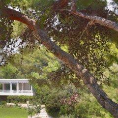 Отель Arion Astir Palace Athens