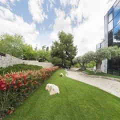 Отель Sansi Pedralbes фото 4