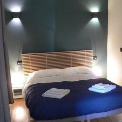 Отель Acquario, Comfort And Charme Италия, Генуя - отзывы, цены и фото номеров - забронировать отель Acquario, Comfort And Charme онлайн комната для гостей фото 5