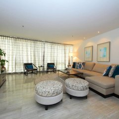 Отель Signature Holiday Homes Dubai комната для гостей фото 5