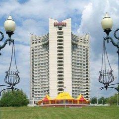 Гостиница Беларусь Беларусь, Минск - - забронировать гостиницу Беларусь, цены и фото номеров спортивное сооружение
