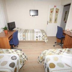 Sari Pansiyon Турция, Эдирне - отзывы, цены и фото номеров - забронировать отель Sari Pansiyon онлайн помещение для мероприятий