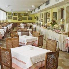 Отель Nazionale Hotel Италия, Венеция - 3 отзыва об отеле, цены и фото номеров - забронировать отель Nazionale Hotel онлайн питание фото 3