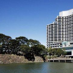 Отель Palace Hotel Tokyo Япония, Токио - отзывы, цены и фото номеров - забронировать отель Palace Hotel Tokyo онлайн пляж