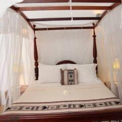 Отель Fort Bliss Шри-Ланка, Галле - отзывы, цены и фото номеров - забронировать отель Fort Bliss онлайн балкон