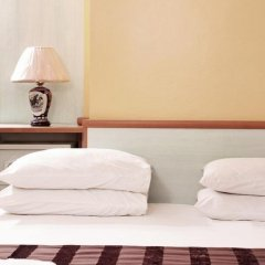 Balta Hotel Турция, Эдирне - отзывы, цены и фото номеров - забронировать отель Balta Hotel онлайн фото 8