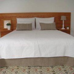 Отель Quinta de Santa Clara Португалия, Понта-Делгада - отзывы, цены и фото номеров - забронировать отель Quinta de Santa Clara онлайн комната для гостей фото 4