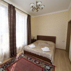 Гостиница МариАнна комната для гостей фото 3