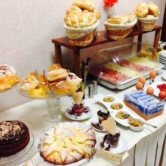Отель Riari питание фото 3