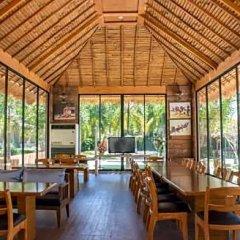 Отель Villa Cha-Cha Krabi Beachfront Resort Таиланд, Краби - отзывы, цены и фото номеров - забронировать отель Villa Cha-Cha Krabi Beachfront Resort онлайн фото 13