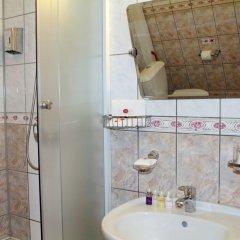 Гостиница Belon Land Казахстан, Нур-Султан - отзывы, цены и фото номеров - забронировать гостиницу Belon Land онлайн ванная