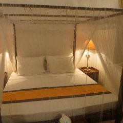 Отель Atapattu Walawwa Galle комната для гостей фото 3