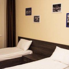 Гостиничный комплекс Гагарин Казань комната для гостей фото 5