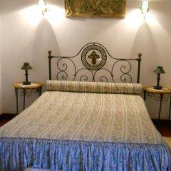 Отель Casa de S. Thiago do Castelo фото 15