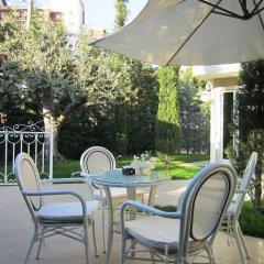 Отель Sokrat Албания, Тирана - отзывы, цены и фото номеров - забронировать отель Sokrat онлайн фото 4