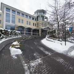 Hotel Haffner фото 5