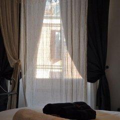 Отель Babuino127 Rooms спа фото 2