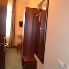 Гостиница Берлин в Калининграде - забронировать гостиницу Берлин, цены и фото номеров Калининград