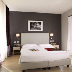 Отель Adriano Италия, Рим - отзывы, цены и фото номеров - забронировать отель Adriano онлайн комната для гостей