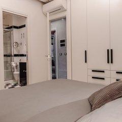 Отель Cà Del Tentor Италия, Венеция - отзывы, цены и фото номеров - забронировать отель Cà Del Tentor онлайн комната для гостей фото 3